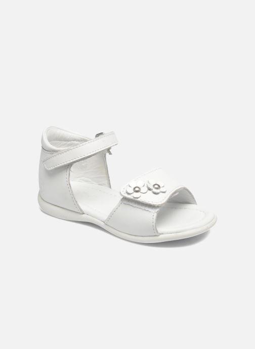 Sandales et nu-pieds Enfant Grama