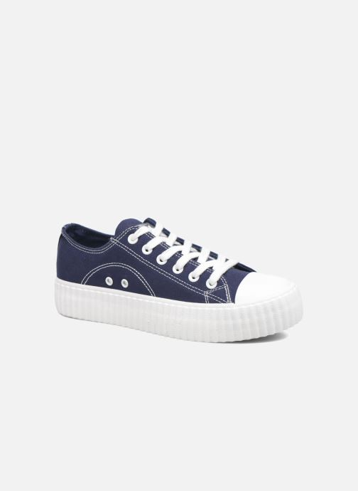 Trainers Coolway Britney Blue detailed view/ Pair view