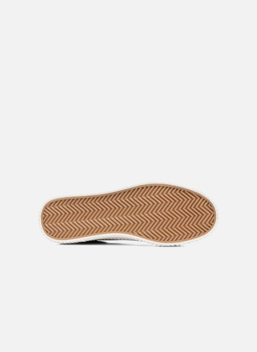 Sneakers Coolway Cherry Sort se foroven
