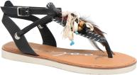 Sandali e scarpe aperte Donna Honololu