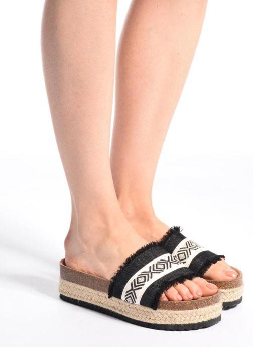 Coolway Sambale Scarpe Casual Moderne Da Donna Hanno Uno Sconto Limitato Nel Tempo