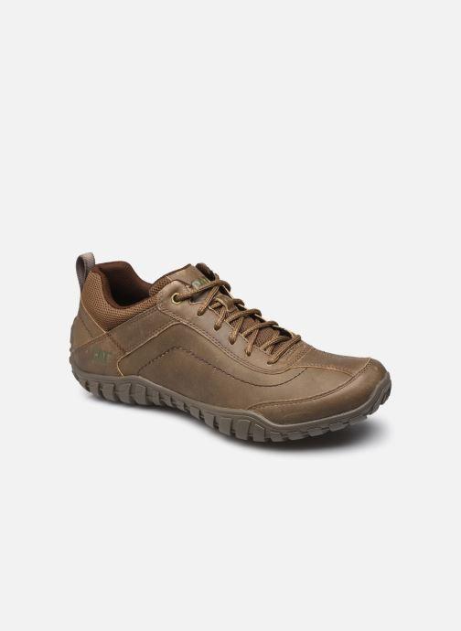 Sneaker Herren Arise