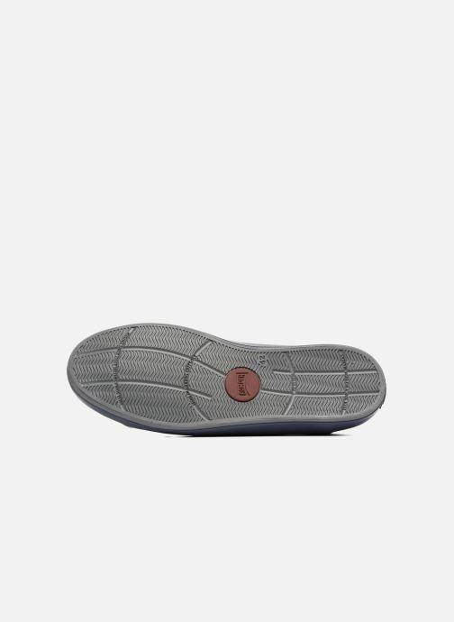 289893 Andratx gris K100158 Camper Chez Baskets RvPwU