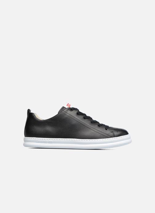 Sneakers Camper Runner K100226 Zwart achterkant