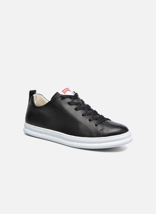 Sneakers Camper Runner K100226 Zwart detail