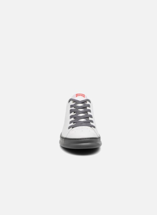 Sneakers Camper Runner K100226 Wit model