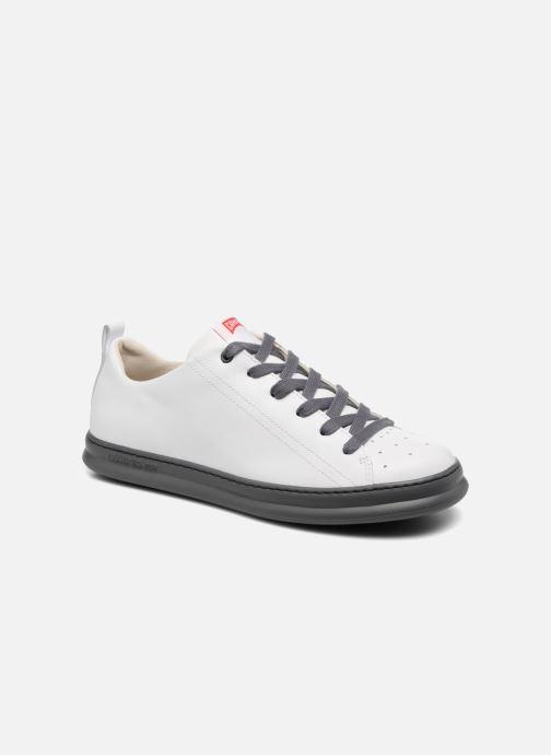 Sneakers Camper Runner K100226 Wit detail
