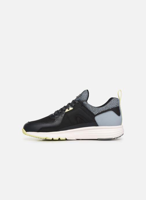 Sneakers Camper Drift K100169 Grijs voorkant