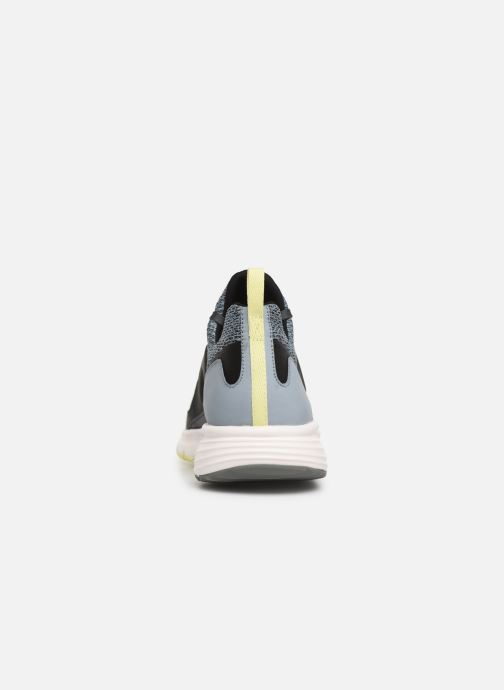 Sneakers Camper Drift K100169 Grijs rechts