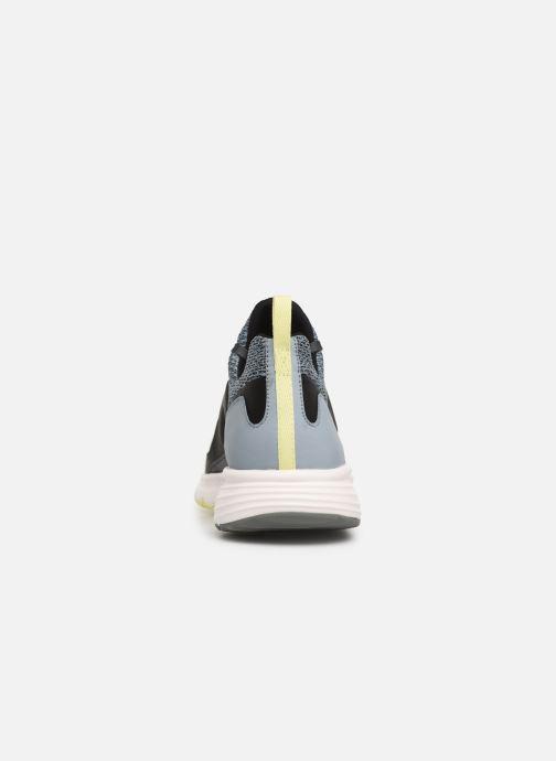 Sneakers Camper Drift K100169 Grå Bild från höger sidan