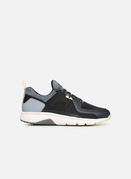 Sneakers Camper Drift K100169 Grijs achterkant