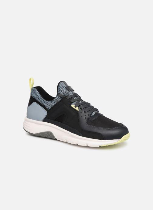 Sneakers Camper Drift K100169 Grijs detail