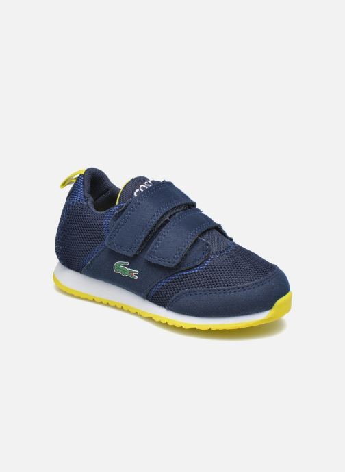 Sneakers Bambino L.ight 117 1 Spi