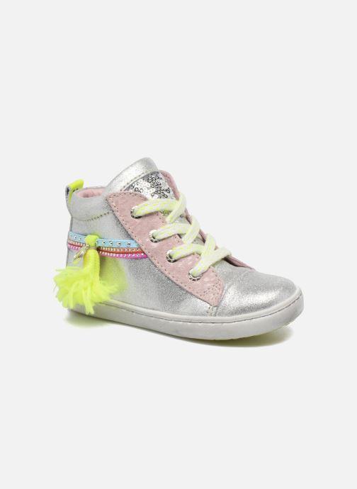 Sneakers Shoesme Sina Argento vedi dettaglio/paio