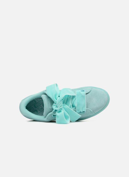 Puma Suede Heart Reset Wn's (rosa) - scarpe da da da ginnastica chez | Nuovo 2019  46039b