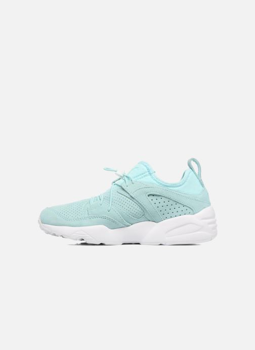 Of Blue Baskets Aruba Puma Blaze Glory Wn's Soft htdsQr