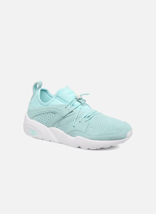 Sneaker Damen Blaze of Glory SOFT Wn's