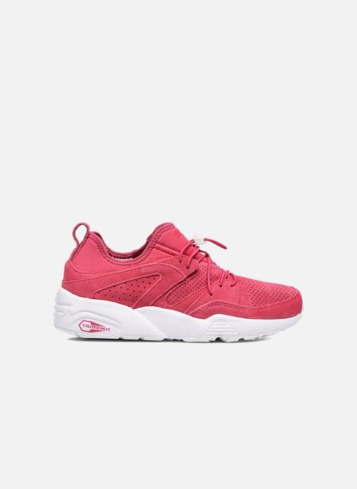 Sneakers Puma Blaze of Glory SOFT Wn's Pink se bagfra