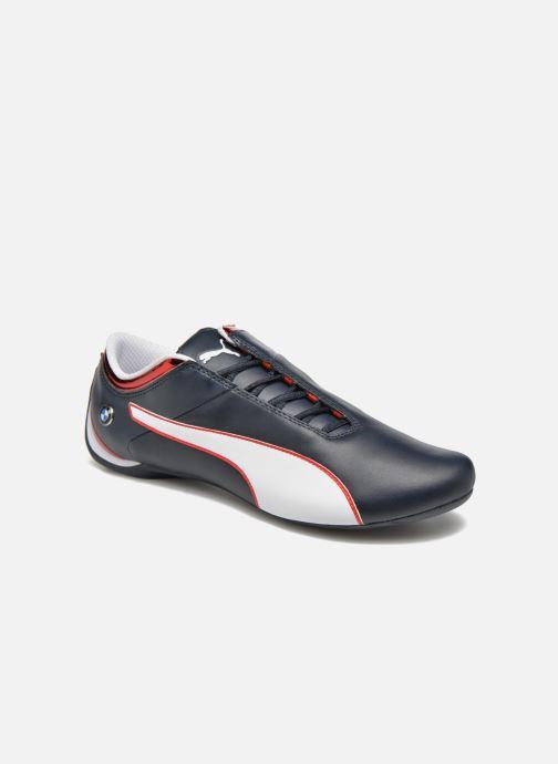 scarpe puma bmw uomo ms future