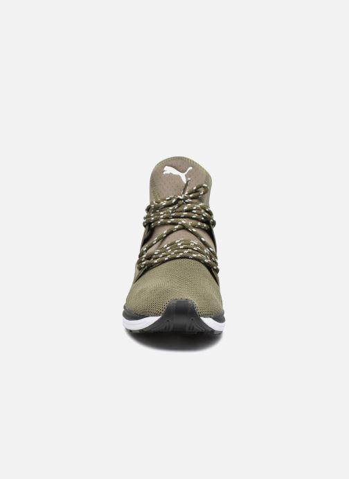 Sneakers Puma BOG Limitless Grøn se skoene på