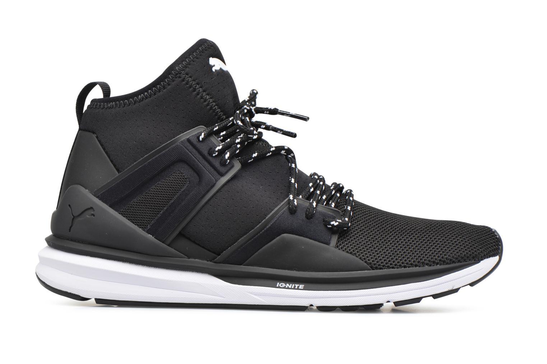Puma BOG Limitless (Noir) cómodo - Baskets en Más cómodo (Noir) Dernières chaussures discount pour hommes et femmes affbfa