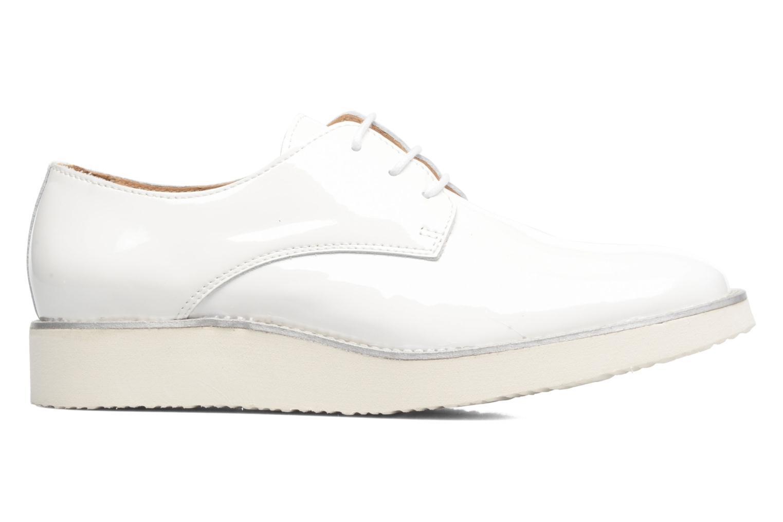 Nuevo zapatos Made by (Blanco) SARENZA Vegas Lipstick #10 (Blanco) by - Zapatos con cordones en Más cómodo 1c7eef