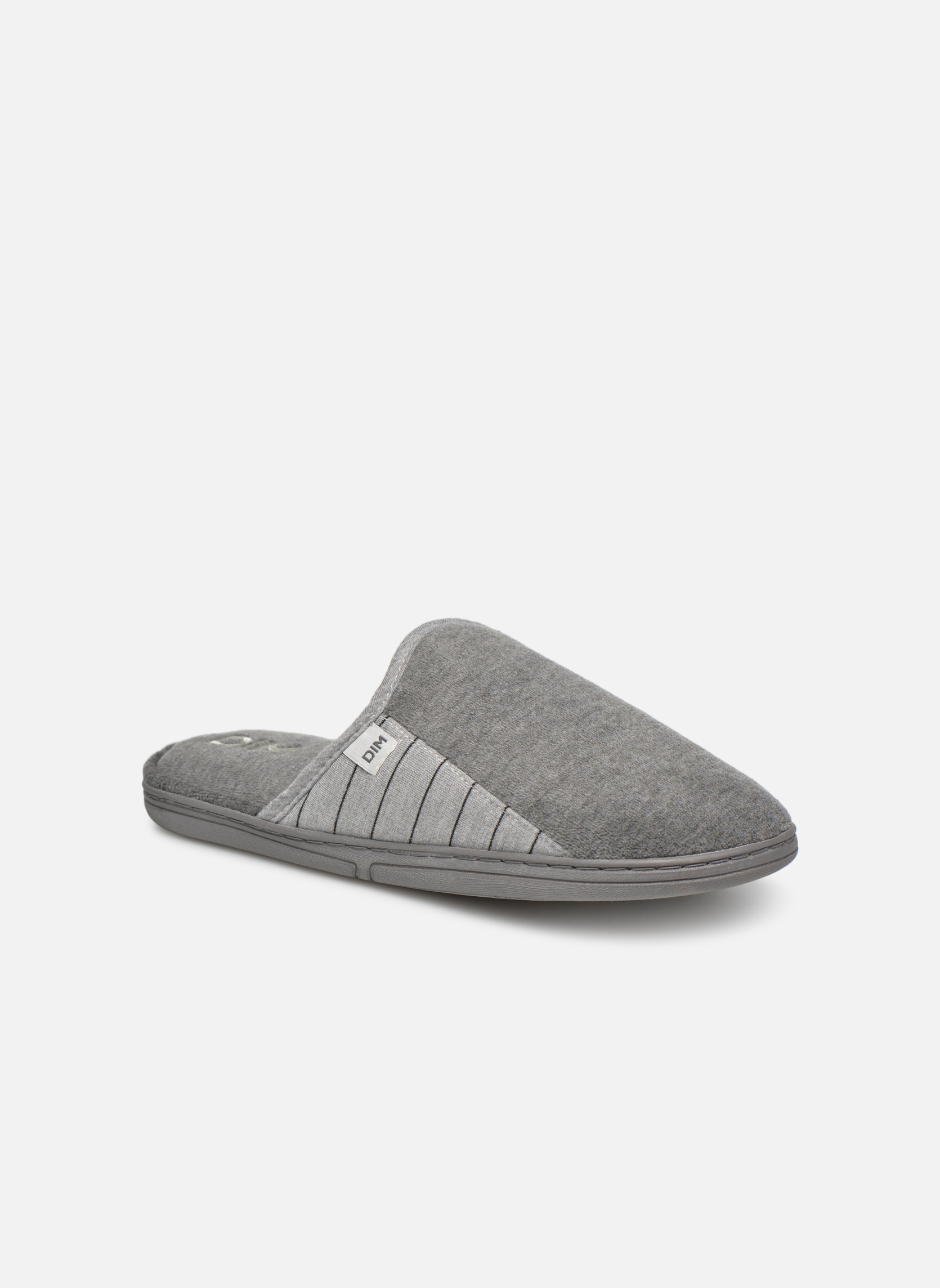 Slippers Men D Camille