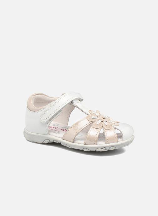 Sandali e scarpe aperte Start Rite Primrose Bianco vedi dettaglio/paio