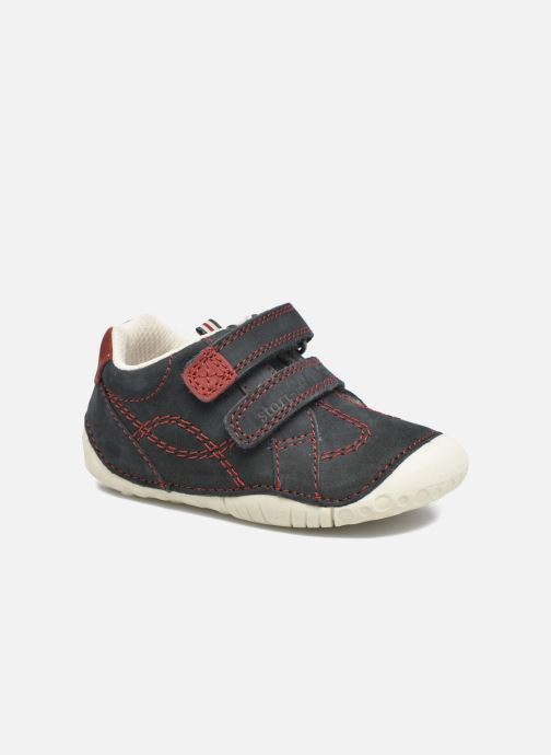 Pantofole Bambino Baby Turin