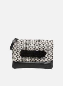 Clutch bags Bags Sac-Kobi