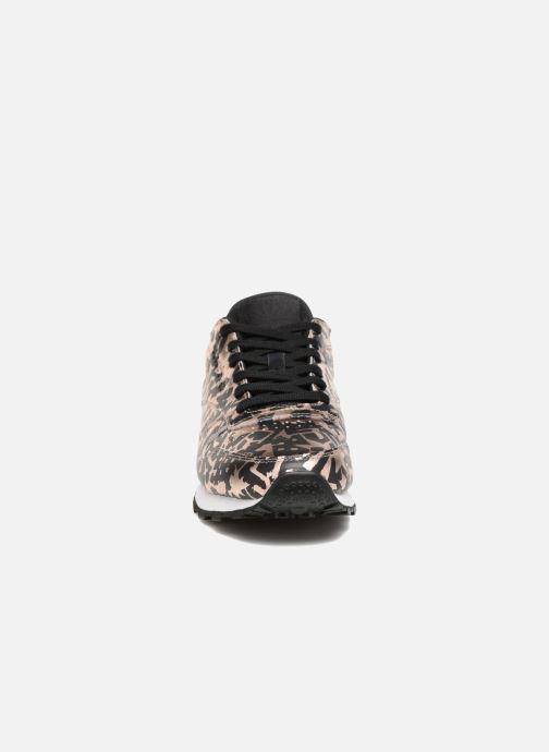Reebok Reebok Reebok Cl Lthr Hijacked Heritage (MultiColoreeee) - scarpe da ginnastica chez | Pacchetti Alla Moda E Attraente  242c0d