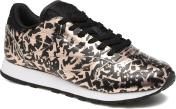 Trainers Women Cl Lthr Hijacked Heritage
