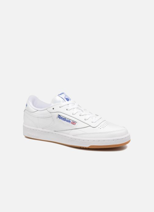 Sneakers Heren Club C 85