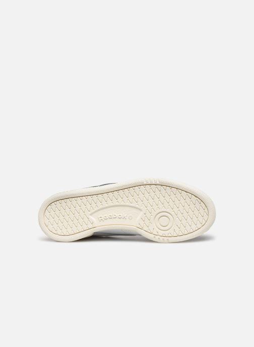 Sneakers Reebok Club C 85 Hvid se foroven