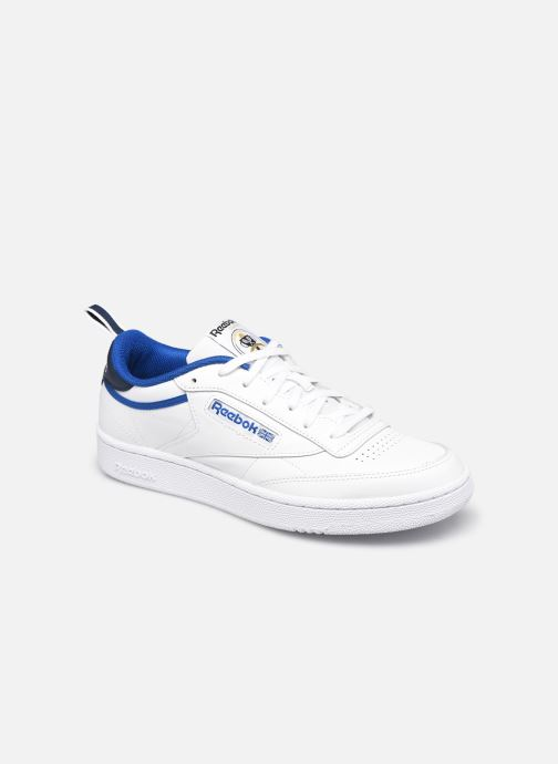 Sneakers Uomo Club C 85