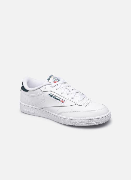 Sneaker Herren Club C 85
