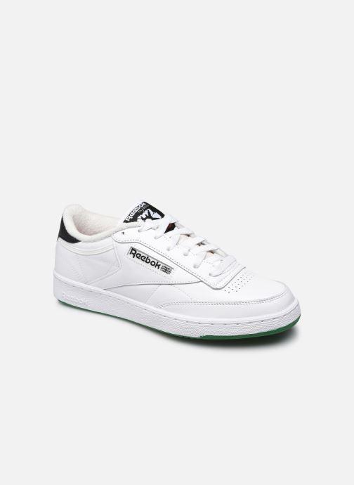 Sneakers Mænd Club C 85