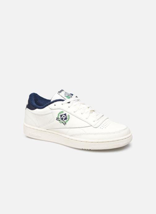 Baskets - Club C 85