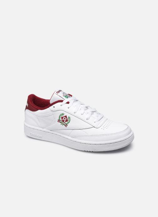 Sneakers Uomo Club C 85