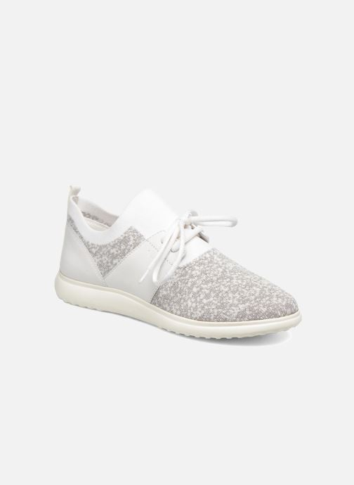 Sneakers Dames Daisy