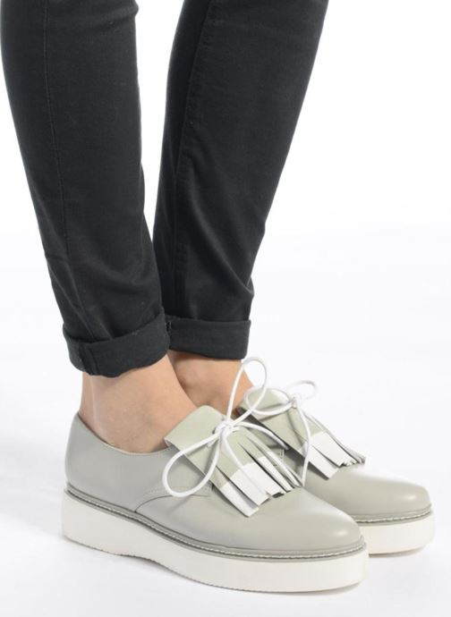 Lily Grey What Grey For What What Lily Lily What For Lily For Grey For Rq5j4L3A