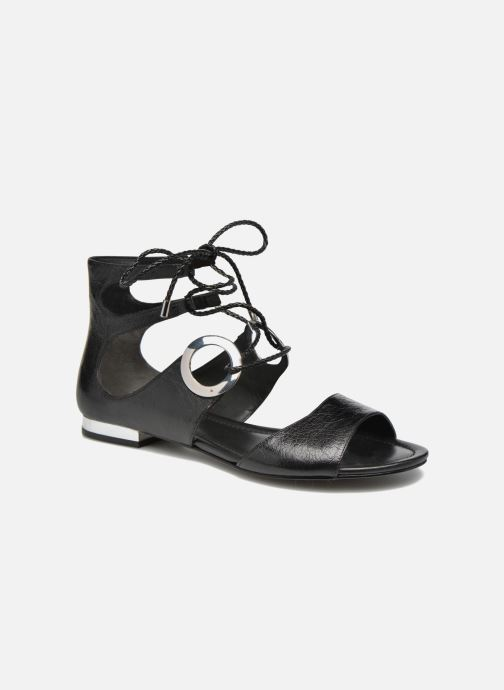 Sandali e scarpe aperte Donna Primrose