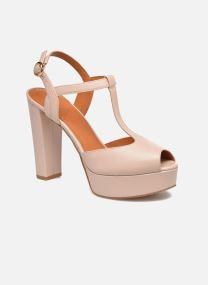 Sandals Women Dahlia