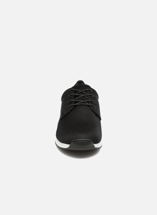 Deportivas Vagabond Shoemakers KASAI 4325-180 Negro vista del modelo