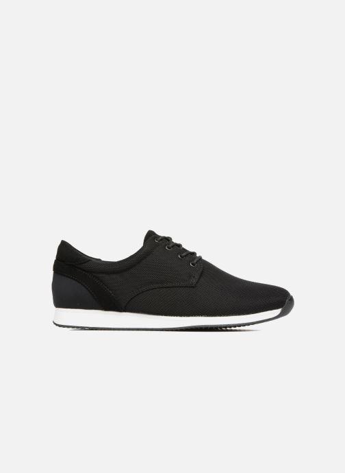 Sneakers Vagabond Shoemakers KASAI 4325-180 Zwart achterkant