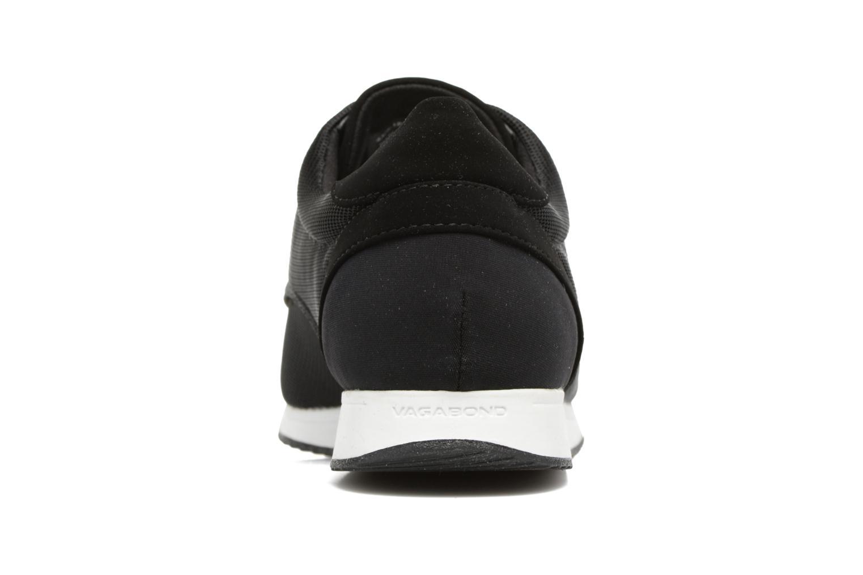 Vagabond Shoemakers KASAI 4325-180 (Noir) - Baskets chez chez chez | Soldes  | New Style,En Ligne  | Fiable Réputation  96db69