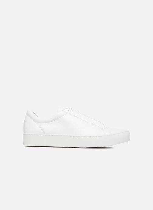 Sneakers Vagabond Shoemakers ZOE 4326-001 Bianco immagine posteriore