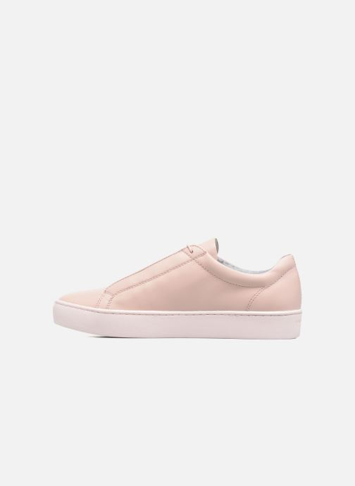 Sneakers Vagabond Shoemakers ZOE 4326-001 Roze voorkant