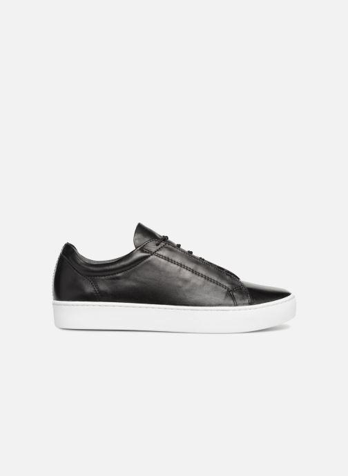 Trainers Vagabond Shoemakers ZOE 4326-001 Black back view