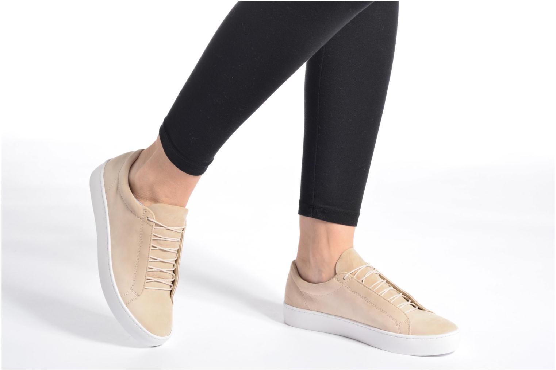 Shoemakers 4326 Zoe Vagabond Toffee 050 EApdpwBFq